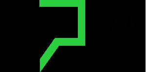 Logo_300x148