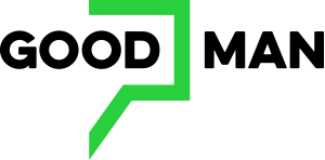 Logo_300x148_nc