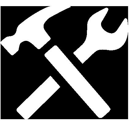 Goodman_Icon-Startseite